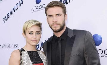 Miley Cyrus-Liam Hemsworth split gets ugly with drug, cheating allegations