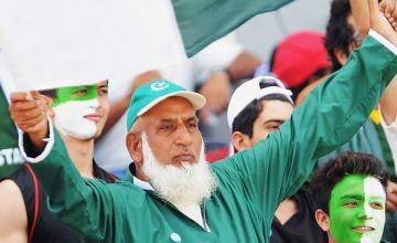 'Chacha Cricket' goes Global!