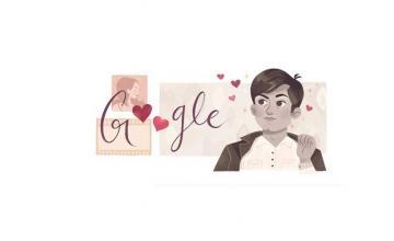 Google pays homage to 'Chocolate Hero', Waheed Murad