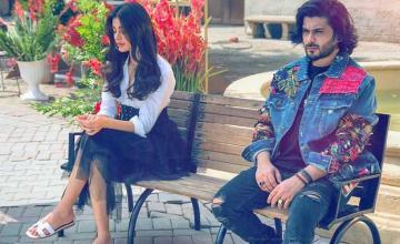 Hamza Malik's Pyaar Yaar will make you swoon