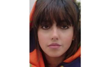 Sahar Tabar: Iranian Instagram star arrested for blasphemy