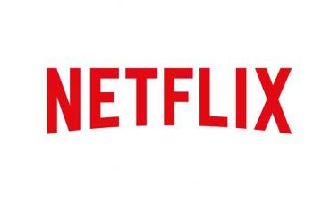 Netflix hits cinemas