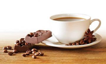 Cosy Cocoa