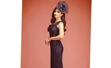 8 things to know about MAWRA HOCANE