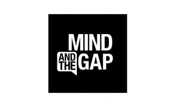 MIND AND THE GAP