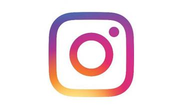 Instagram: New policy enforces age limit for businesses