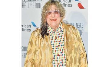 F.R.I.E.N.D.S. theme songwriter Alle Willis passes away