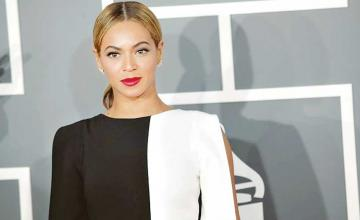 Beyoncé and Adidas get together to launch gender-neutral clothing