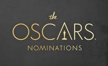 Have a look at the 2020 Oscar's nominations