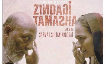 'Zindagi Tamasha' threatened into delayed release – A timeline