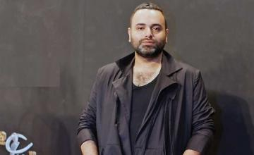 Designer Fahad Hussayn calls for bankruptcy