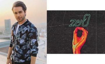 Paradise - Krewella feat. Asim Azhar out now!