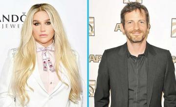 Kesha's harassment allegations against Dr Luke have been ruled false