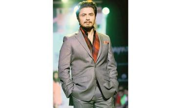 Lightingale Records: Ali Zafar's new venture to promote talent