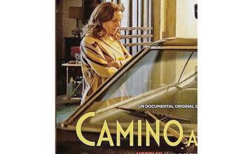 CAMINO A ROMA (Road to Roma)