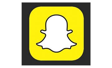 Snapchat: New ground transformation features added