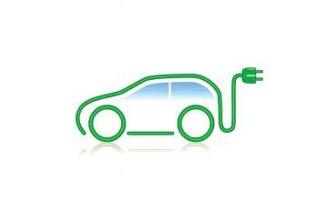 Pakistan working towards Electronic Vehicle Policy