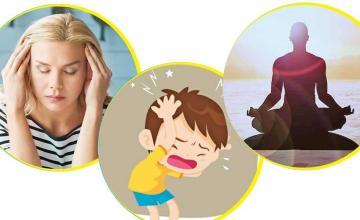 More than a headache: Understanding migraines