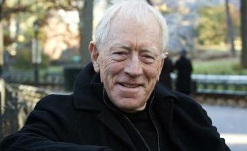 Game of Thrones actor Max von Sydow passed away