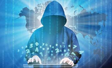 Cybercriminals profiting from a possible pandemic