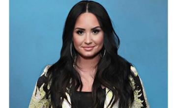Demi Lovato reveals where she stands with her famous 'once' friends