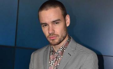 'One Direction' reunion is happening, confirms Liam Payne
