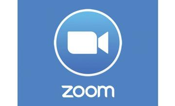 Zoom is vulnerable to hackers, try Snapchat video instead