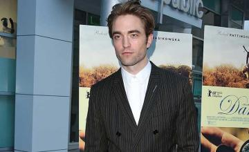 Robert Pattinson faked a family emergency to land Batman role, here's why!