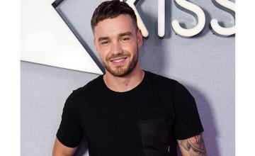 'One Direction's' Liam Payne is engaged to his long time love Maya Henry
