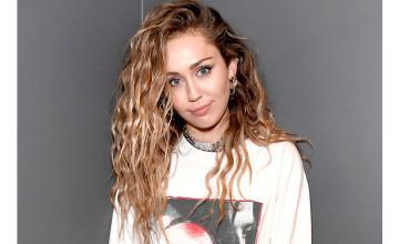 Miley Cyrus all set to perform at the 2020 'MTV' VMAs