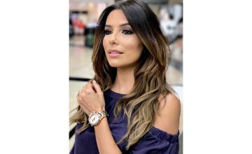 5 makeup tips for the dusky beauties