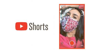 YouTube starts rolling out YouTube Shorts, to compete with TikTok